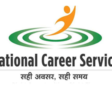 national-career-service